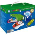 Bresser Junior Experiment Box: Set