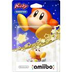 Nintendo Amiibo Kirby Collection - Waddle Dee