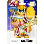 Nintendo Amiibo Kirby Collection - King Dedede