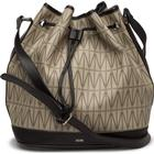 Dagmar Bucket Bag (DAG163F906)