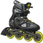 K2 Skate V02 90 Pro
