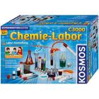 Kosmos Chemistry Lab C 3000 64013