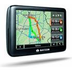Navigon 3310 MaX Europe