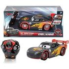 Disney Cars RC Drifting McQueen