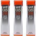 Uni Ball UNI - Refillstift - 052B, Refillstift - 052B