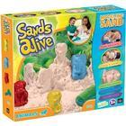 Sands Alive Dyr