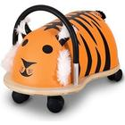 Wheely Bug Tiger