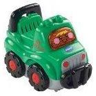 Vtech Toot Toot Drivers Off Roader