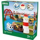 Brio Lighthouse 33597
