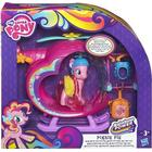 Hasbro My Little Pony Pinkie Pies Rainbow Helicopter