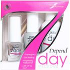 Depend 7Day Starter Kit