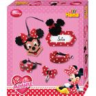 Hama Midi Æske Disney Minnie 7955
