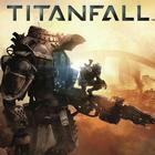 EA Games Titanfall Origin Key