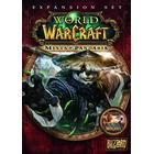 Activision World Of Warcraft Mists Of Pandaria Battle.Net Key