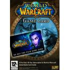 Blizzard World Of Warcraft Gametime Card 60 Days | Pc