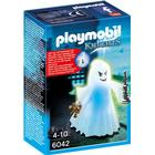 Playmobil Castle Ghost With Rainbow Led 6042