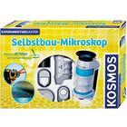 Kosmos DIY Microscope 63402