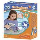 3d Magic 3D Maker 3D FreeStyler Pen
