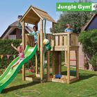 Jungle Gym Mansion 805267