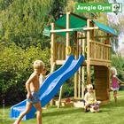 Jungle Gym Fort 805275