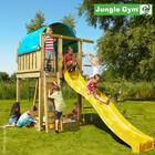 Jungle Gym Villa 805285