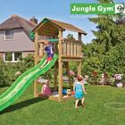 NSH Nordic Jungle Gym Cottage 805270