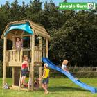 Jungle Gym Barn 805287