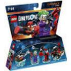 LEGO Dimensions: DC Joker Harley Team Pack