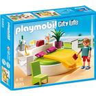 Playmobil Modern Bedroom 5583