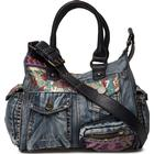 Desigual Bols London Mini Ethnic Deluxe
