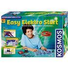 Kosmos Easy Electric Start 62051