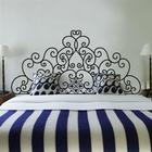 NiceWall Bed Headboard 98x197cm