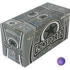 GI Sports 1 Star Paintballs cal.50 - 2000St I Låda