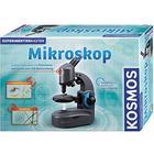 Kosmos Microscope 63560