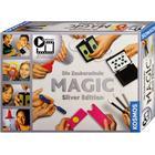 Kosmos The Magic School Magic 69822
