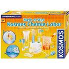 Kosmos My First Kosmos Chemistry Lab 64292
