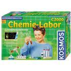 Kosmos Chemistry Lab C 2000 64012