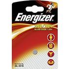 Energizer Batteri Cell Silveroxid 392