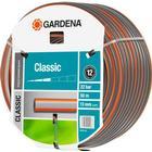 "Gardena Classic 13mm (1/2"") 50m"