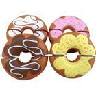 Amleg Donut 4pcs