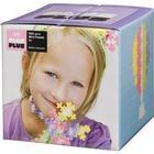 Plus Plus Mini Pastel 600pcs