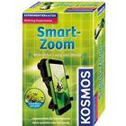 Kosmos Smart Zoom 65749
