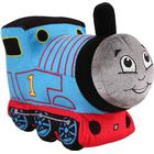 Thomas & Friends Large Thomas Talking Soft Toy