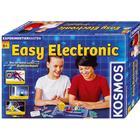 Kosmos Easy Electronic 61301