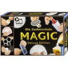 Kosmos The Magic School Magic Deluxe Edition 69838