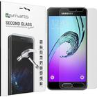 4smarts Second Glass (Galaxy A3 2016)