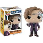 Funko Pop! TV Doctor Who 11th Doctor with Mr Clever