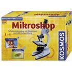 Kosmos Microscope 63531