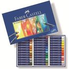 Faber-Castell Studio Quality Box of 36