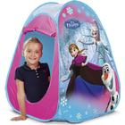 Disney Junior Frost Pop Up Legetelt